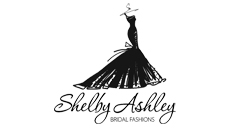 Shelby Ashley Bridal Fashions