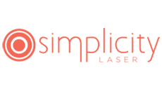 Simplicity Laser