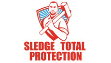Sledge Total Protection, LLC