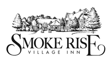 Smoke Rise Village Inn