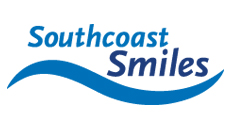 Southcoast Smiles/Perfect Smiles