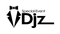 Special Event DJz