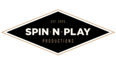 Spin N Play Productions