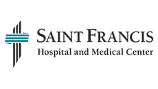 Saint Francis Hospital & Medical Center