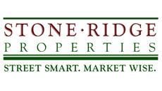 Stone Ridge Properties