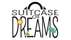 Suitcase of Dreams, LLC