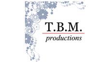 T.B.M. Productions