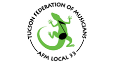 Tucson Federation of Musicians
