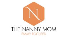 Nanny Mom, The