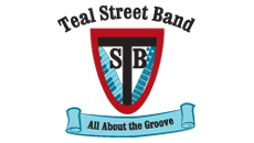 Teal Street Band