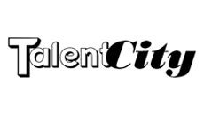 Talent City Artists
