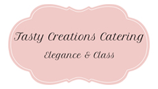 Tasty Creations Catering