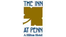 Inn at Penn Hilton Hotel, The