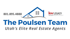 Poulsen Team, The