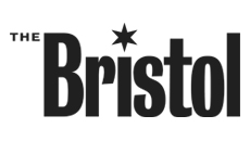 Bristol, The -BHospitality