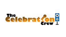 Celebration Crew, The