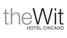 Wit Hotel, The