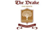 Drake Oak Brook Hotel, The