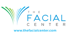 The Facial Center