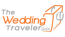 The Wedding Traveler