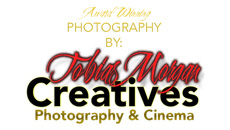 Tobias Morgan Creatives