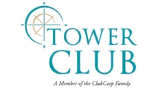 Tower Club Ft. Lauderdale
