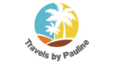 Travels by Pauline