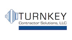 Turn Key Contractor Solutions, LLC
