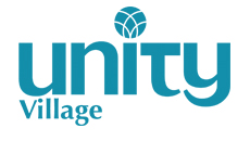 Unity Village Weddings & Events