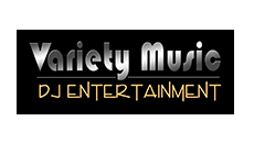 Variety Music DJ Entertainment