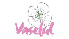 Vaseful Floral & Gifts