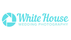 White House Wedding Photography