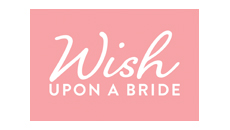 Wish Upon a Bride