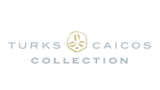 Turks and Caicos Collection
