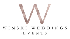 Winski Weddings and Events