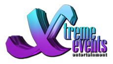 Xtreme Events Entertainment