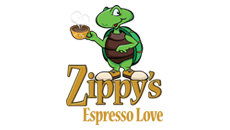 Zippy's Espresso Love, LLC