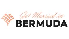 Get Married in Bermuda