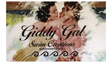 Giddy Gal Swim Creations