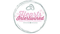 Hearts Intertwined Video & Photo Productions