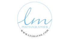 LeShayne Maddex Photographer