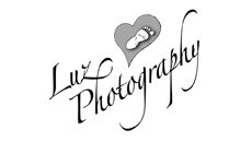 Luz Photography by Paula