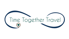 Time Together Travel, LLC