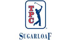 TPC Sugarloaf