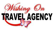 Wishing On Travel Agency
