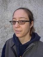 Laura Roberts