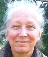 Loretta Cheswick