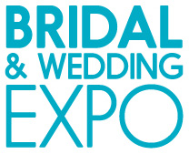 North Carolina Bridal Expos