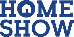 Suburban Boston Fall Home Show