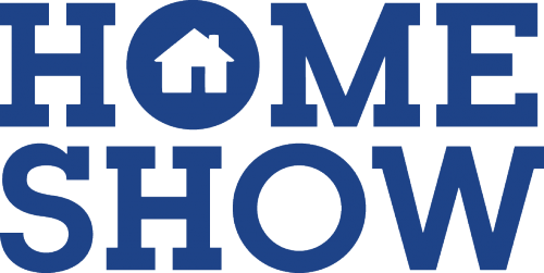 New Jersey Home Shows